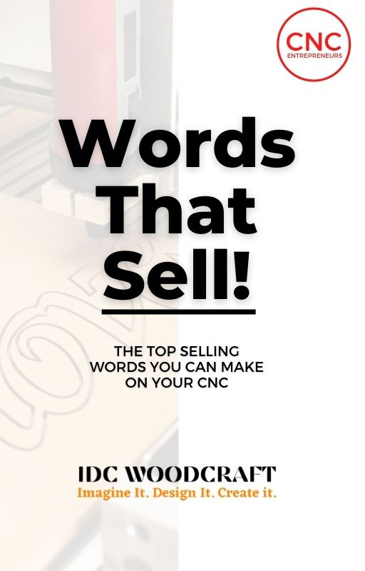 Words That Sell List